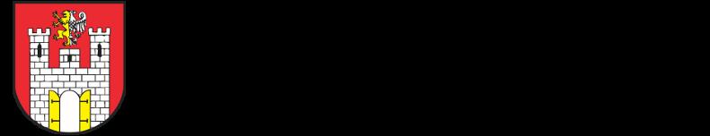zawichost logo