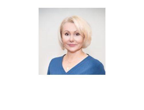 burmistrz Katarzyna Kondziołka