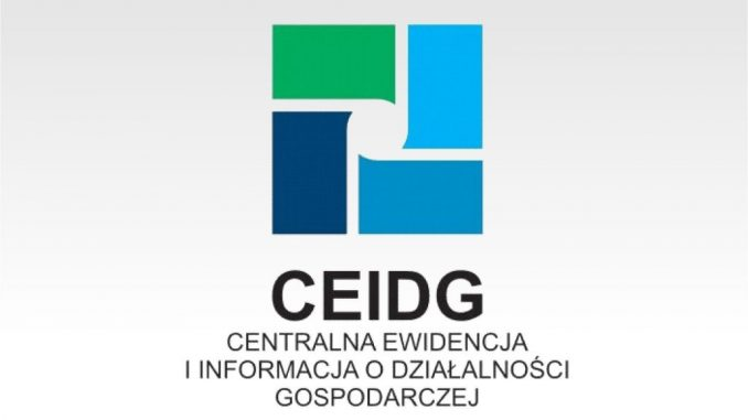ceidg 1024x576 1