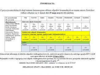 informacja 12