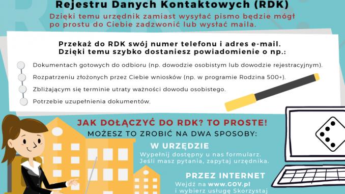 RDK WWW 940x788px
