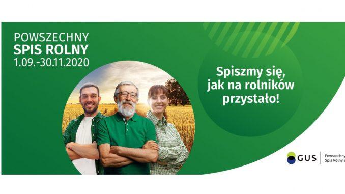 Spis Rolny 2020 1500x750 1