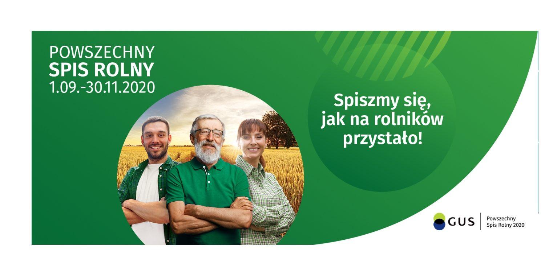 Spis Rolny 2020 1500×750 1