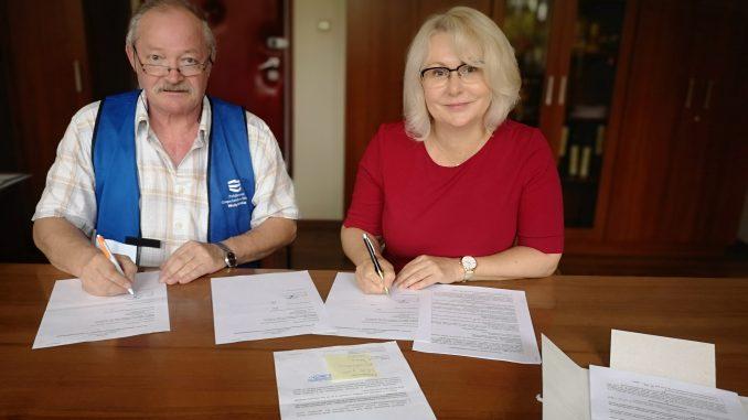 podpisanie umowy scaled e1595928339150