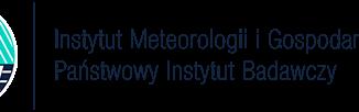 imgw logo top1