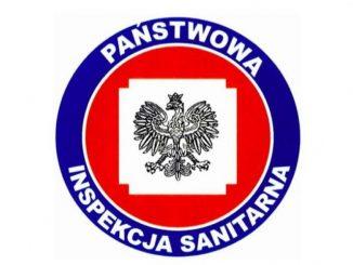 Państwowy Powiatowy Inspektor Sanitarny w Sandomierzu