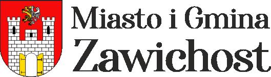 logo zaw www2
