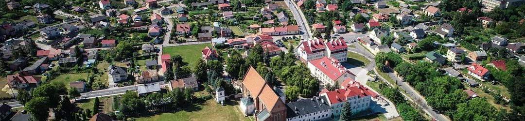 Gmina Zawichost